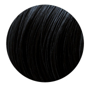 L'Oreal Feria Professional Haircolor Soft Black