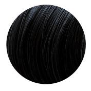 L'Oreal Feria Professional Haircolor Soft Black