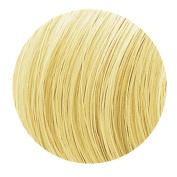L'Oreal Feria Professional Permanent Haircolor
