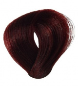 Strands Colour Lust 5R Red Brown 100ml