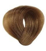 Strands Colour Lust 8N Blonde 100ml