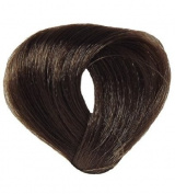 Strands Reflexions 6NA Light Cool Brown 100ml