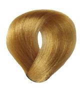 Strands Reflexions 9G Light Golden Blonde 100ml