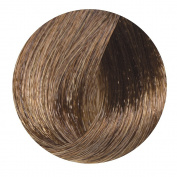 Permanent Powder Hair Colour Natural Medium Brown
