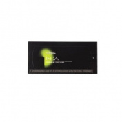 Inoa 5.12/5bv Ammonia-free Permanent Hair Colour Ods2 Technology 60ml