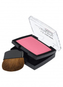 Sparkling Beauty La Colours Mineral Blush