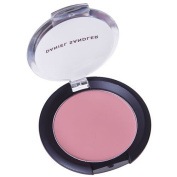Daniel Sandler Watercolour Crème Rouge Blusher 6g
