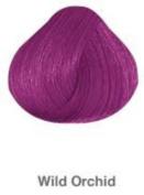 Pravana Chroma Silk Creme Hair colour Vivids Wild Orchid