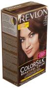 Revlon ColorSilk Beautiful Colour Hair Colouring Products