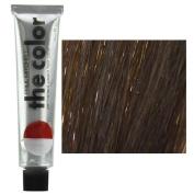Paul Mitchell Hair Colour Hair Dye -APPLY AT HOME KIT- Dark Warm Mahogany Blonde 6WM