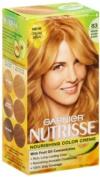 Garnier Nutrisse 83 Medium Golden Blonde