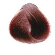 Wella Perfectone Cream Hair Colour 6/4 Copper Mohogany