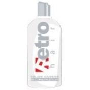 Retro Hair Colour Caress Reconstructor