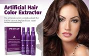 Pravana Artificial Haircolor Extractor