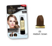 Golden Rose Grey Hair Touch-up stick
