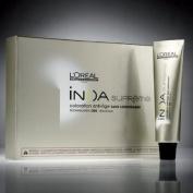 Inoa Supreme - 5.35 - Dolcezza Ambrata - 3x16g