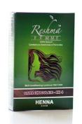 Reshma Femme Rich Conditioning Luminous Hair Colour