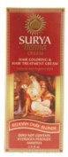 Surya - Henna Red Dark Blonde Cream - 70ml
