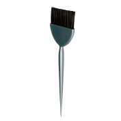 Colortrak Extra-Wide Tint Brushes