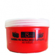 Bebo Line Garlic Mask for Hair Loss 500ml