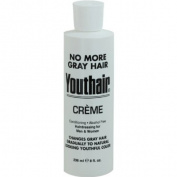 Youthair Creme, 240ml
