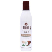 Finely Leave-In Zero Hair Loss Therapy 240ml
