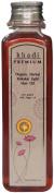 Khadi Premium - Organic Herbal Shikakai Light Hair Oil 250ml