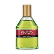 Shiseido BRAVAS Hair Regrowth Treatments | Hair Tonic 180ml