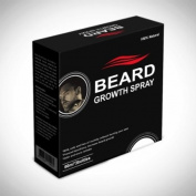 Beard Growth Spray®