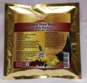 Nzuri Herbal Hair Wash Power - Stop Hair Breakage