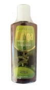 Ortiga Hair Growth Shampoo From Nettle Plant 250ml GL