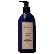 DHT Blocking Shampoo