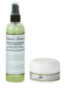 6-Plus Growth Daily Hair Repair Kit #1