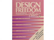 Zotos Design Freedom Perm