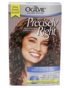 Ogilvie Precisely Right, For Normal Hair 1 ea