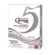 Zotos Quantum 5 Perm