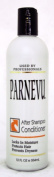 Parnevu After Shampoo Conditioner 350ml