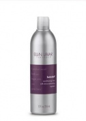 Ellin LaVar Textures Satin Soft Conditioning Rinse 350ml