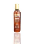 Mizani Supreme Oil Sulphate Free Moisturising Shampoo 250ml