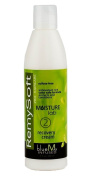 RemySoft Moisturelab Recovery Cream 240ml Safe for Hair Extensions, Weaves and Wigs