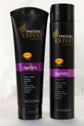 Pantene Pro-V Expert Collection AgeDefy Age Defy Shampoo & Conditioner Set
