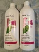 Matrix Biolage Colour Care Shampoo & Conditioner Litre Duo 1000ml