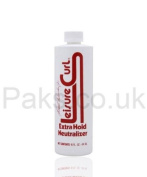 Leisure Curl Ex-hold Neutralizer 470ml