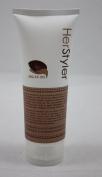 Herstyler Nourishing & Moisturising Shampoo With Argan Oil 190ml
