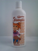 Circle of Friends Jennys Root Beer Shampoo