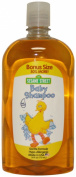 Blue Cross Sesame Street Baby Shampoo - 710ml