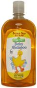 Blue Cross Sesame Street Baby Shampoo - 710ml