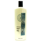 Bioshine Shampoo 350ml