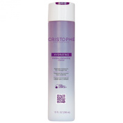 Cristophe Professional Hydrating Shampoo, 300ml