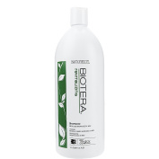 Biotera Revitalising Shampoo for Normal to Oily Hair